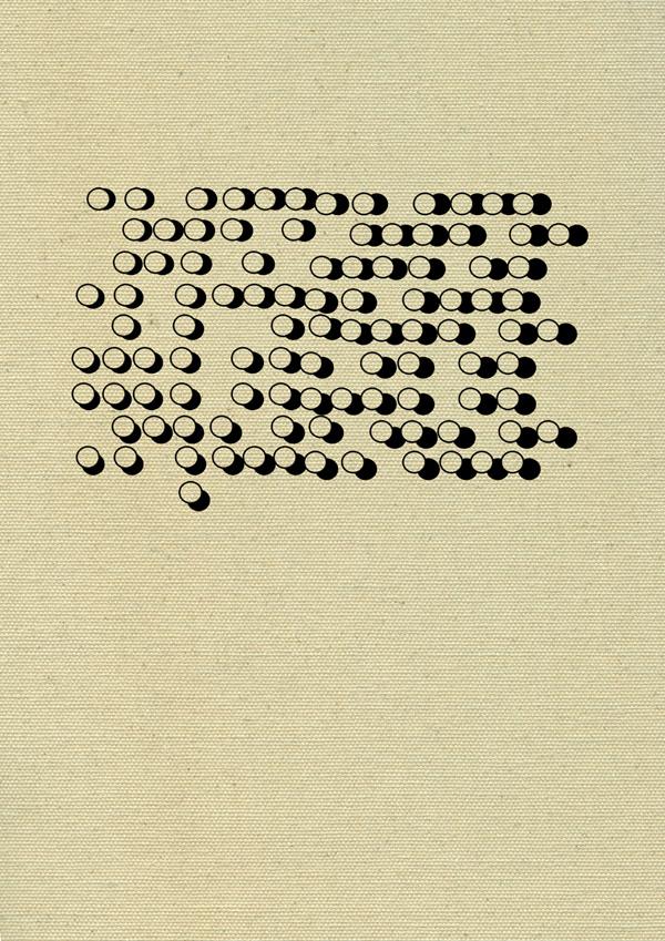 JP0 book/album cover