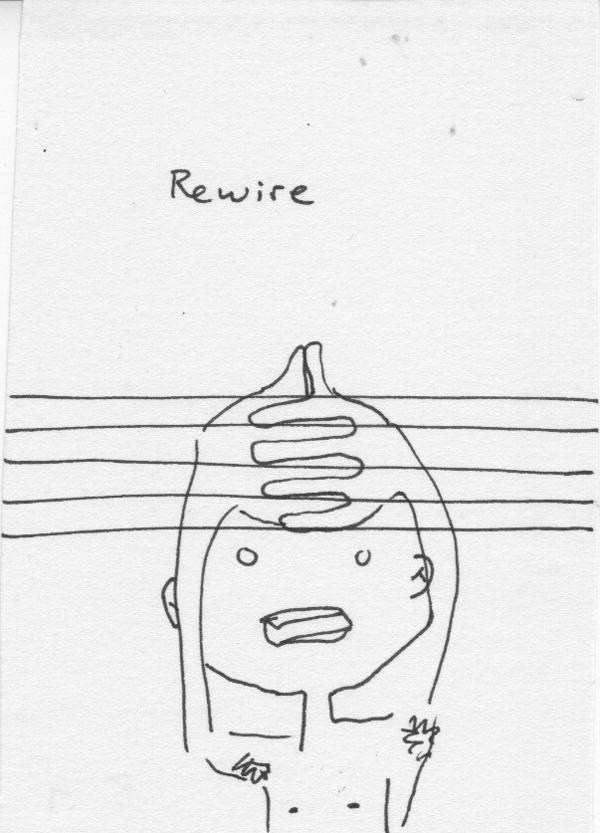 12-rewire
