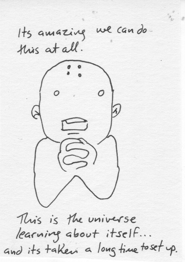 3-this-is-the-universe