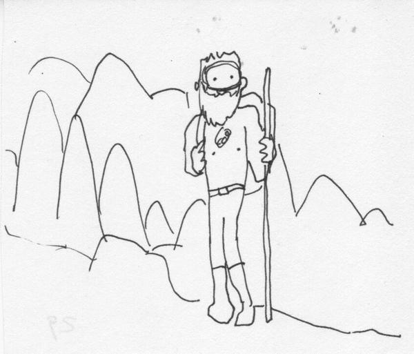 snorkler-explorer