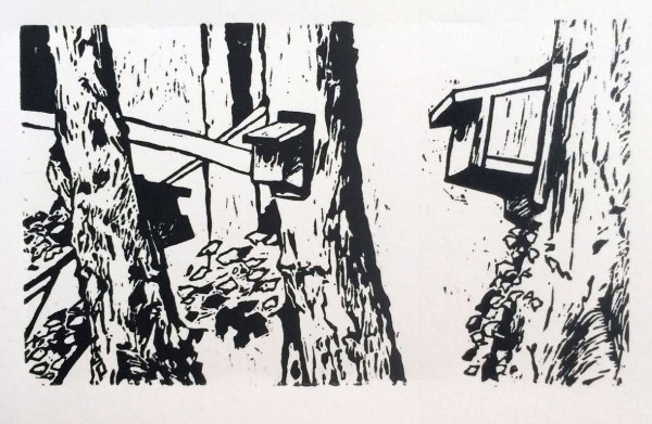 3birdhouses