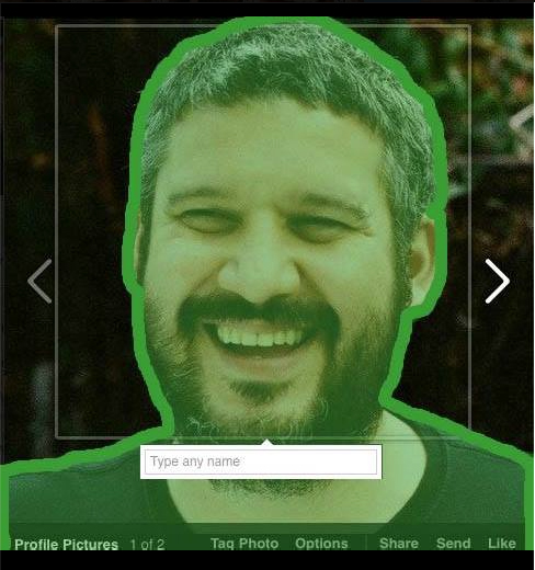 Rodfacebookselfpic