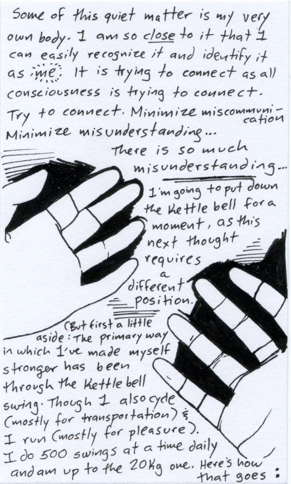 8-hands